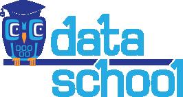 Data School